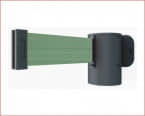Cabezal MURAL Cinta 250 Verde